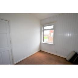 2 Arthur Street Bedroom 2.jpg