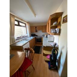 32 Craddock Street Kitchen.jpg