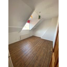 Summerson Street Bedroom 2.jpg
