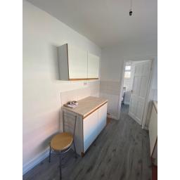 Summerson Street Kitchen 2.jpg
