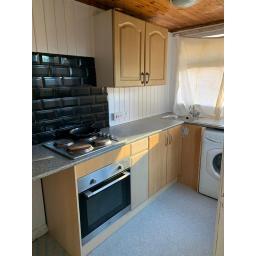 2 Arthur Street Kitchen.jpg