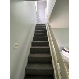 37 Fairy Street Stairs.jpg