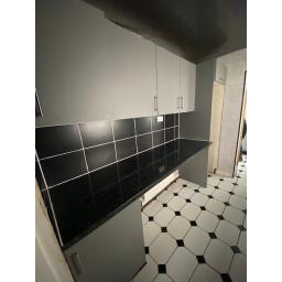 37 Fairy Street Kitchen 2.jpg
