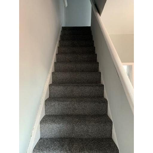 Argent Street Refurbishment Stairs.jpg