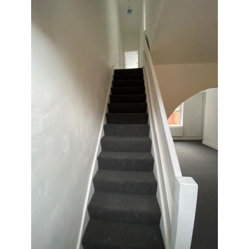 31 Dale Street Stairs.jpg