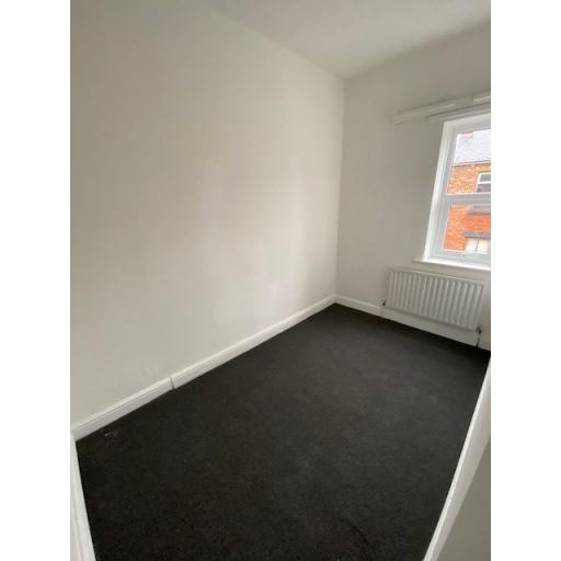 31 Dale Street Bedroom 3.jpg
