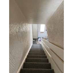 Rennie Street 42 Stairs.jpg