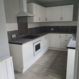 Ferversham Terrace 17 Kitchen complete.jpg