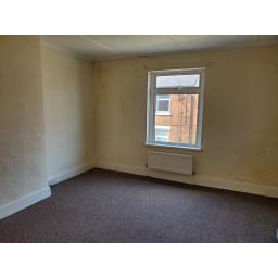 16 Bessemer Street ~Bedroom.jpg