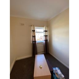 1 Arthur Street Bedroom 2.jpg