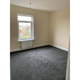 William Street 3 bedroom 2.jpg