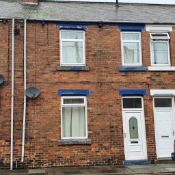 Rennie Street 19 External.jpg