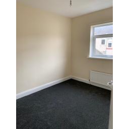 William Street 3 bedroom.jpg