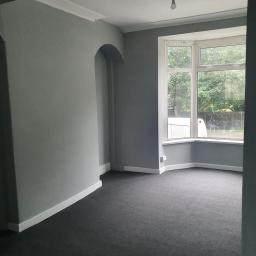 Ferversham Terrace 17 lounge complete 2.jpg