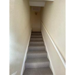 1 Arthur Street Stairs.jpg