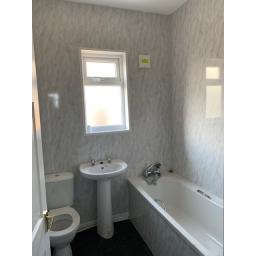 Argent Street Refurbishment Bathroom.jpg