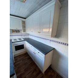 1 Arthur Street Kitchen 2.jpg