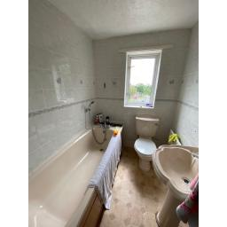 Rennie Street 42 Bathroom.jpg
