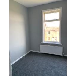 Argent Street Refurbishment Bedroom 2.jpg