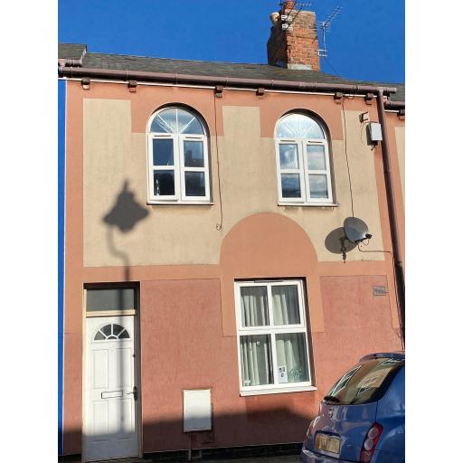 External picture of Ascot Street 18.jpg