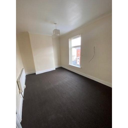3 Freville Street Bedroom 2.jpg