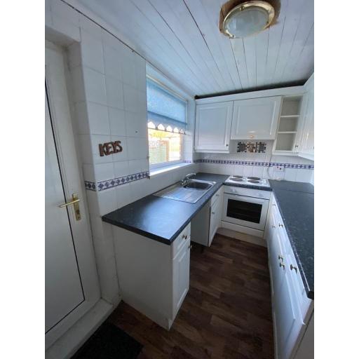 1 Arthur Street Kitchen.jpg