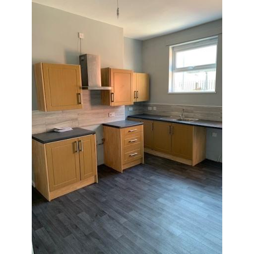 Argent Street Refurbishment Kitchen.jpg