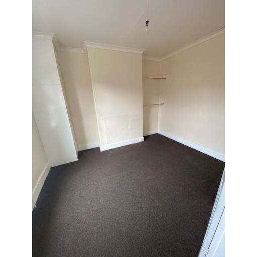 3 Freville Street Bedroom.jpg