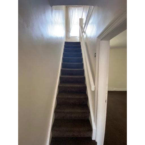 3 Freville Street Stairs.jpg