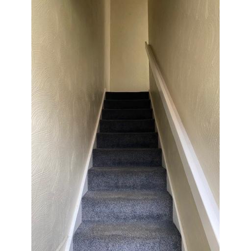 45 Bessemer St stairs.jpg