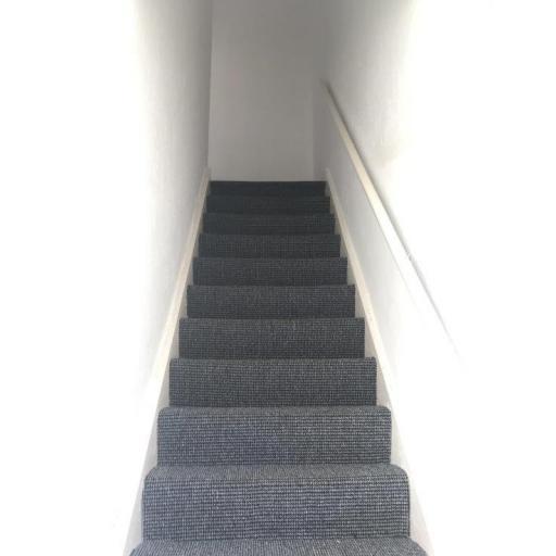 26 Chruch Street Stairs.jpg