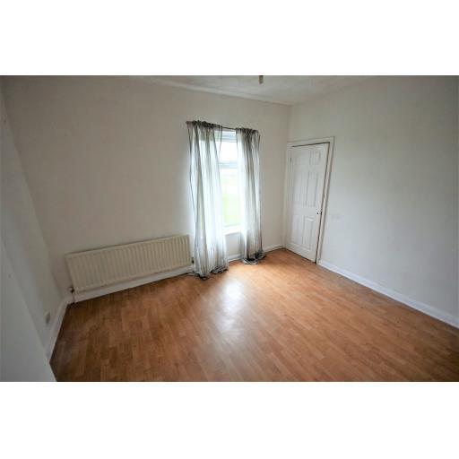 99 Victoria Street bedroom 2.jpg