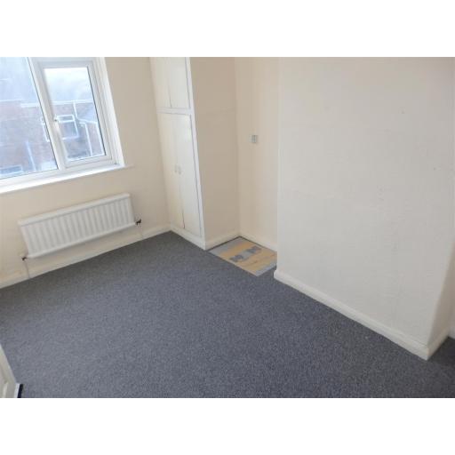 Arthur Street 37 Bedroom.jpg