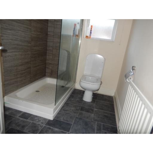14 Ford Terrace toilet & shower room.jpg