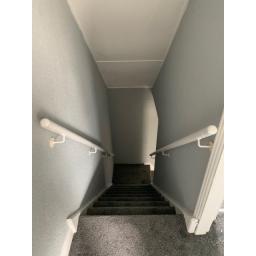 15 Edward Terrace Stairs.jpg