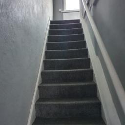 62 Queen Street Stairs.jpg