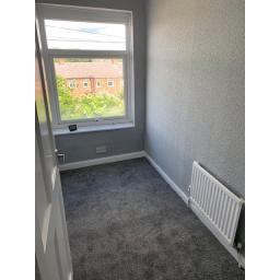 15 Edward Terrace Bedroom.jpg