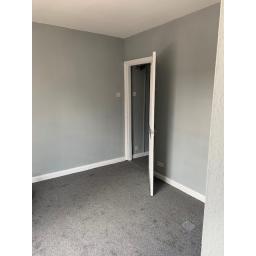 15 Edward Terrace Bedroom 1.jpg