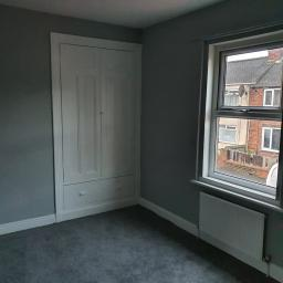 62 Queen Street Bedroom.jpg