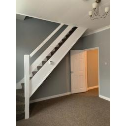 10 Eight Street Stairs.jpg