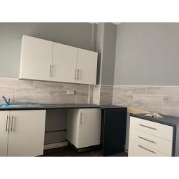 15 Edward Terrace Kitchen.jpg