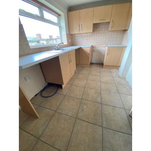 Albert Street 54 kitchen.jpg