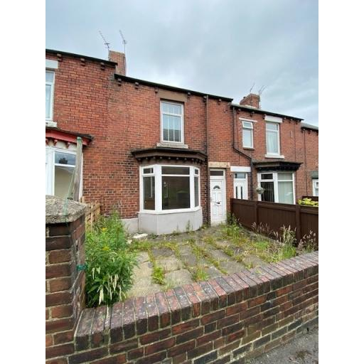 Rose Avenue,Stanley, DH9 7RB - 10% Yield