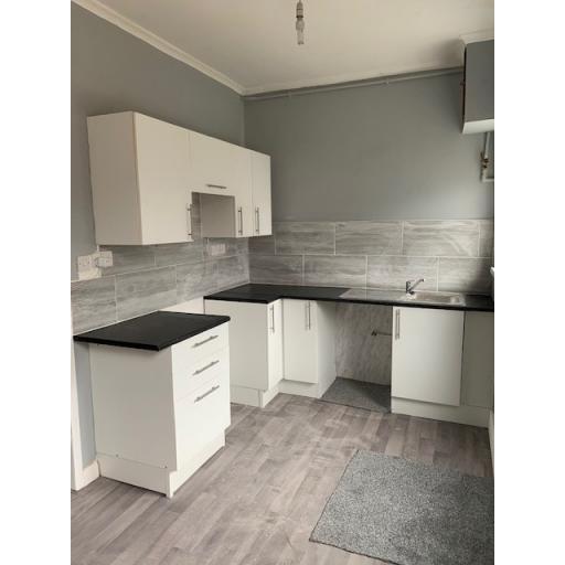 13 Sabin Terrace Kitchen.jpg