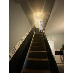 23 Moore Street Stairs.jpg