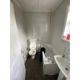 23 Moore Street Bathroom.jpg