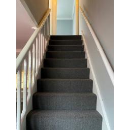 Seventh St 12 Stairs.jpg