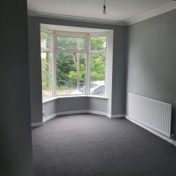 Ferversham Terrace 17 lounge complete.jpg