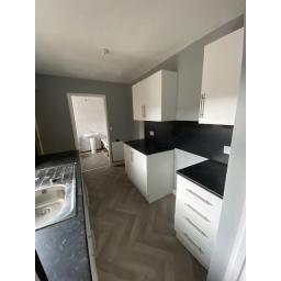 Seventh Street Kitchen complete.jpg
