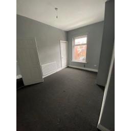 Seventh Street Bedroom 2 complete.jpg